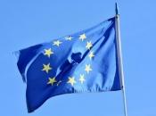 Mijenjaju se uvjeti pristupanja EU
