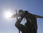 Rusija sprema dronove kamikaze