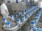 BiH odobren izvoz mlijeka i mliječnih proizvoda u Europsku uniju