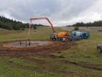 Završeni projekti čišćenje i obnove lokava na području Vrana i Ljubuše
