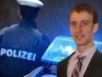 Hrvat pronađen mrtav u šumi u Njemačkoj