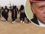 Jordan gomila vojsku, sprema li se kopneni udar na ISIS?