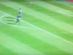 Ovaj gol japanskog srednjoškolca kandidira za najbolji ove godine