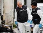 Turska traži izručenje 18 osumnjičenih za ubistvo Khashoggija
