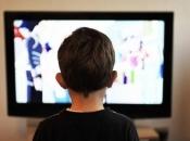 Maknite djecu od ekrana