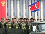 Japan tvrdi da Sjeverna Koreja predstavlja ''novu razinu prijetnje''