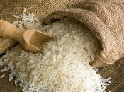 Jedete li rižu pogrešno?