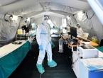 Europa postala centar pandemije koronavirusa