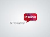 Utakmice reprezentacija BiH, Hrvatske i Srbije na HOME.TV-u