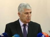 Čović: Imena hrvatskih kandidata za pozicije u Vijeću ministara će biti poznate uskoro