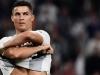 Ronaldo: Možda ću se umiroviti sljedeće godine