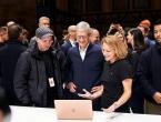 Apple postaje banka: Među brojnim novitetima, predstavljen i Apple Card