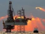 Nafta bi za 40 godina mogla biti besplatna
