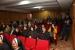 FOTO/VIDEO: Na Šćitu obilježena 80. obljetnica dolaska Školskih sestara franjevki u Ramu