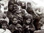 Nizozemska priznala turski masakr nad Armencima kao genocid