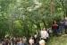 FOTO: 16. hodočašće na grob svećenika-mučenika fra Stjepana Barišića