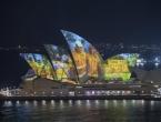 Nakon gotovo tri mjeseca požar u Australiji je pod kontrolom