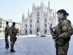 WHO: Izgleda da lockdowni u Europi funkcioniraju