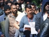U Bosnu i Hercegovinu ušlo dvostruko manje migranata nego lani