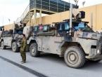 Australski specijalci osumnjičeni da su u Afganistanu ubijali seljake i druge civile