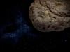 Američka sonda došla u kontakt s asteroidom