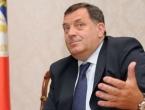 Dodik: U Srebrenici se nije dogodio genocid