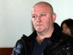 Štela uhićen u Mostaru na osnovu potjernice iz Hrvatske