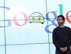 Inspirativne izjave Sergeya Brina, suosnivača Googla