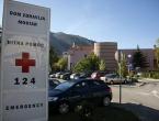 Mostar: Stomatolog preminuo od posljedica koronavirusa