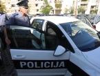 Ako se ne smanji broj kaznenih djela i ne poveća sigurnost građana, smjene
