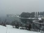 BiH ubuduće očekuje sve više vremenskih ekstrema