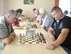 """Atif Dumpor pobjednik Međunarodnog šahovskog turnira """"Rama 2014"""""""