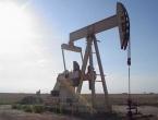 Cijene nafte pale šesti tjedan zaredom