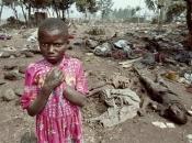 Ruanda obilježava 25 godina od genocida nad 800.000 ljudi
