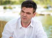 """Cvitanović: """"SDA koristi ratnu retoriku"""""""