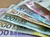 Skandal u Njemačkoj: Primali mito u zamjenu za davanje azila?