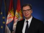 Nesvrstana Srbija postala lider u rastu BDP-a i cijepljenju
