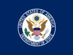Diplomati svjedočili: State Department iskorišten za unutarnjopolitičke svrhe