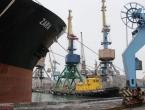 Rusi će suditi zatočenim ukrajinskim mornarima
