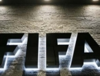 FIFA zabranjuje Realu i Atleticu transfere do ljeta 2016. godine?