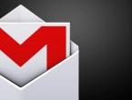 Gmail za Android dobio dvije nove funkcije