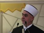 Kavazović o misi za Bleiburg: Muslimani ne trebaju upućivati oštrice prema kardinalu Puljiću