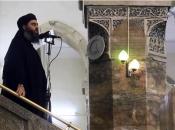 Trump tvrdi: Vođa Islamske države je mrtav!