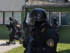 Policijska akcija: Uhićeni hakeri koji su napali FUP