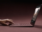 VIDEO: Microsoft predstavio Surface Laptop