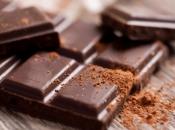 Čokolada djeluje bolje na kašalj od sirupa s kodeinom