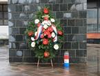 Najava: Obilježavanje 23. obljetnice HVO-a u Prozoru