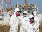 Procjena troškova sanacije u Fukushimi narasla na 200 milijardi dolara