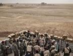 Nema alkohola dok traje najveća bitka u Iraku