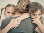U FBiH godišnje 1111 djece prima socijalnu pomoć
